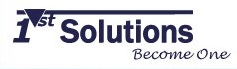www.1stsolutions.be