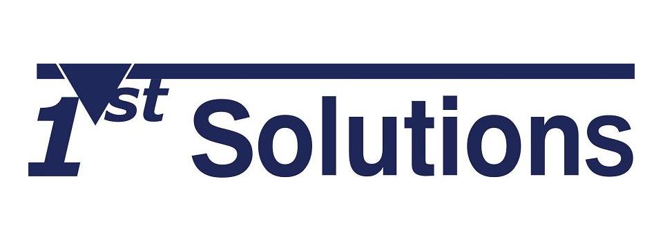 logo-1st-slider